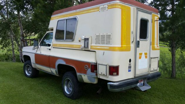 76-blazer-camper-2