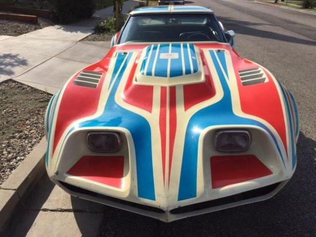 bicentennial-1969-corvette