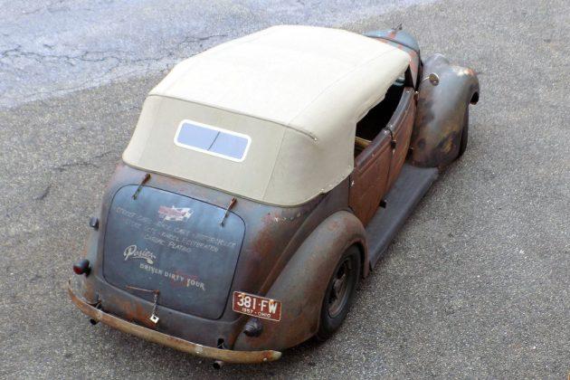 daytons-1937-ford-phaeton