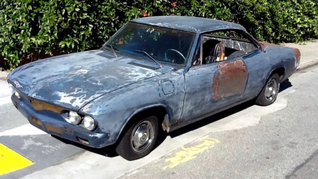 free-1965-corvair-monza