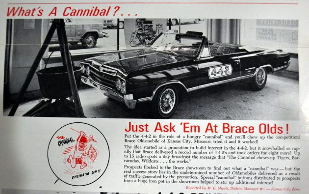 whats-a-cannibal-ad