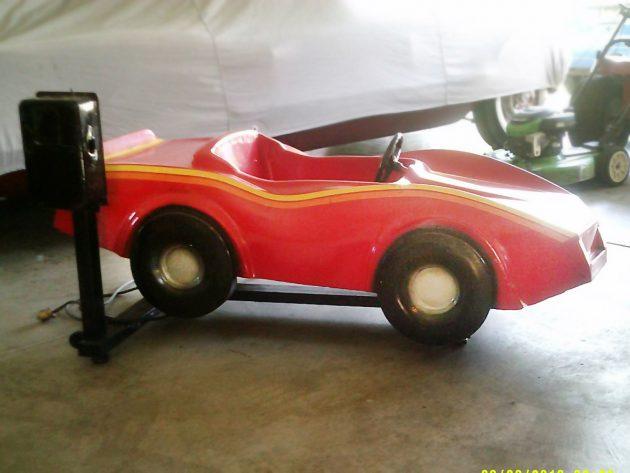 110216-barn-finds-19xx-electric-corvette-kids-ride-2