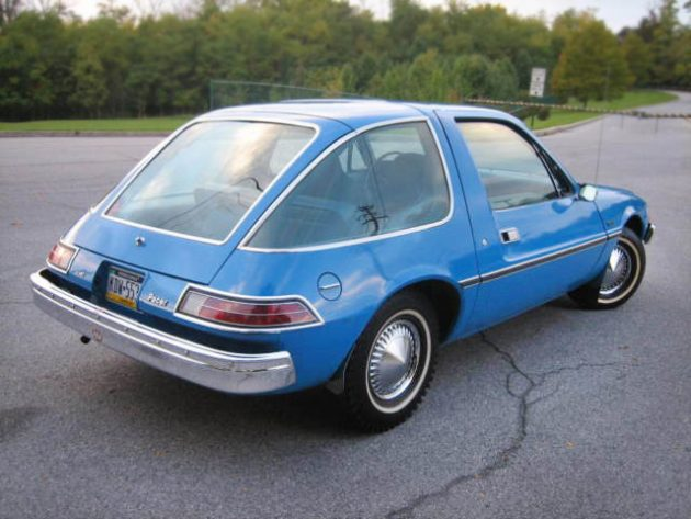 110516-barn-finds-1976-amc-pacer-2