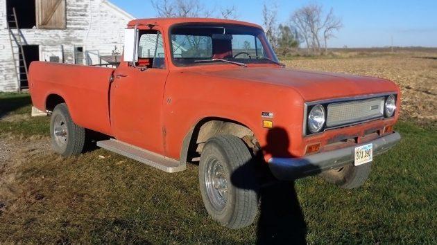 112016-barn-finds-1971-international-harvester-pickup-1