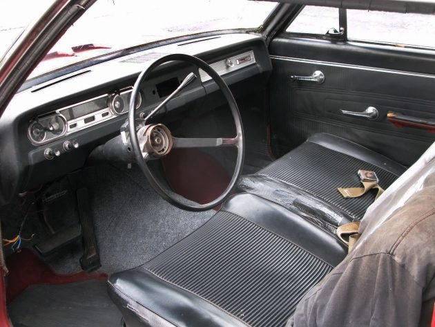 112716-barn-finds-1965-amc-rambler-american-440h-4