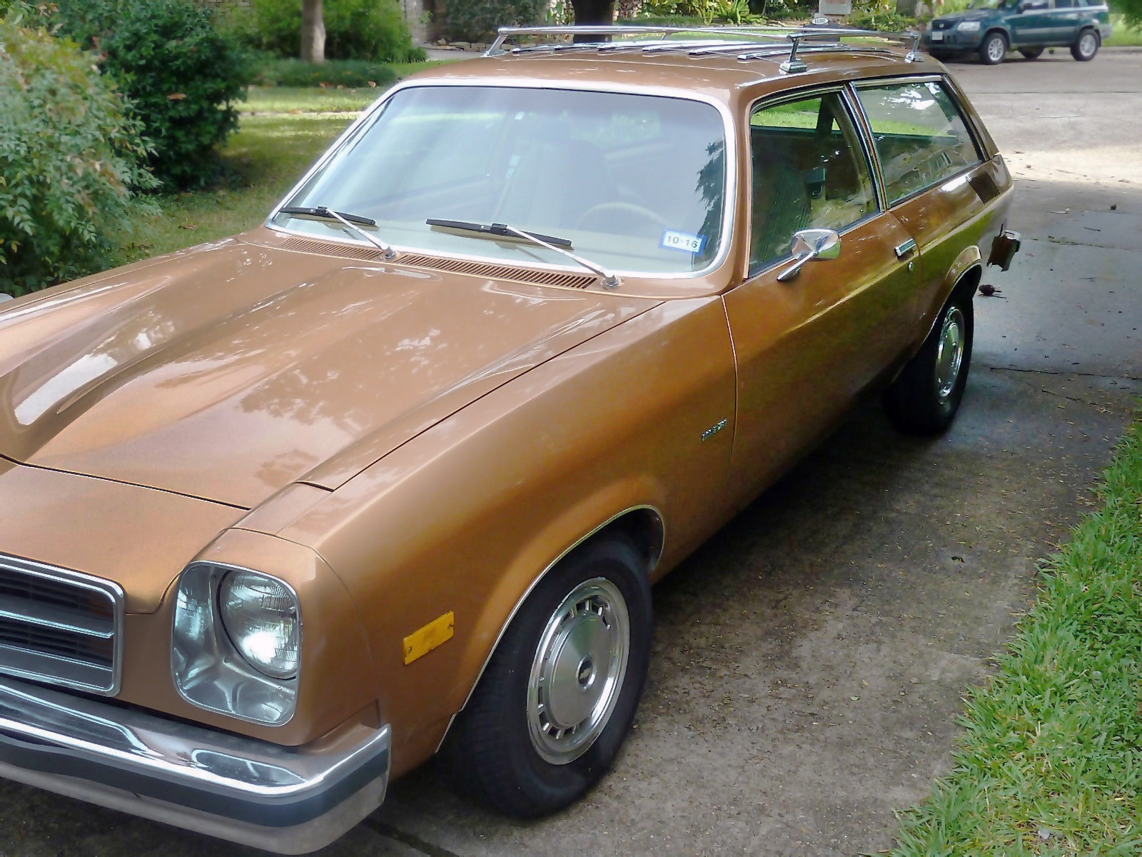1978 chevy monza wagon