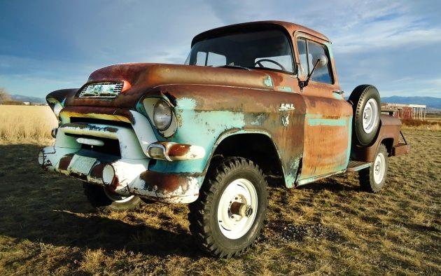 112916-barn-finds-1956-gmc-100-napco-4x4-1
