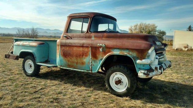 112916-barn-finds-1956-gmc-100-napco-4x4-2
