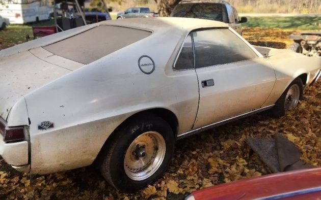 112916-barn-finds-1968-amc-amx-2