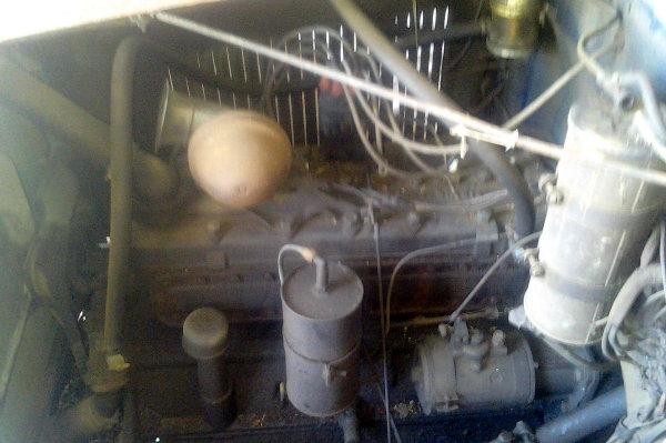 1928-dodge-standard-engine
