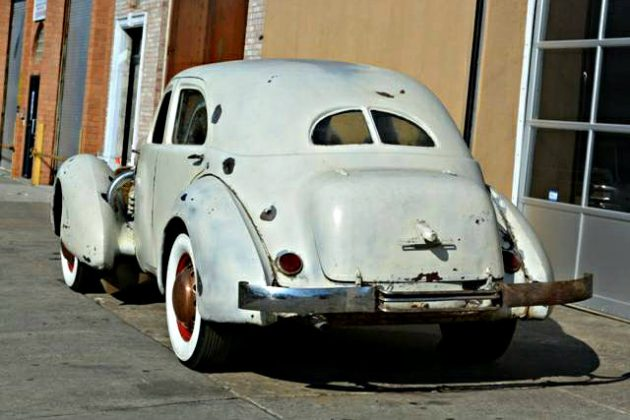 1937-cord-2
