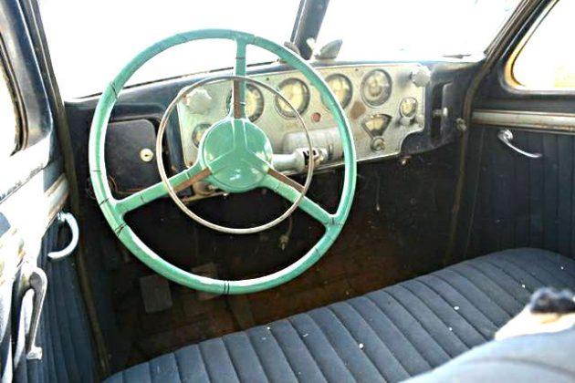 1937-cord-5