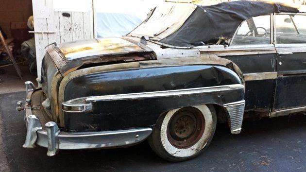 1949-chrysler-tc-convertible