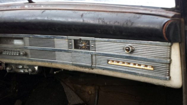 1949-chrysler-tc-dash