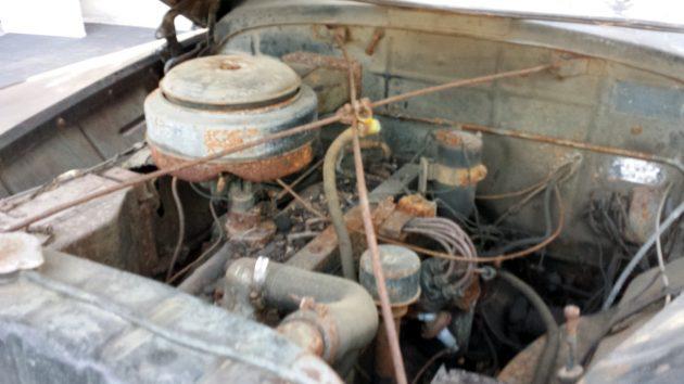 1949-chrysler-tc-engine