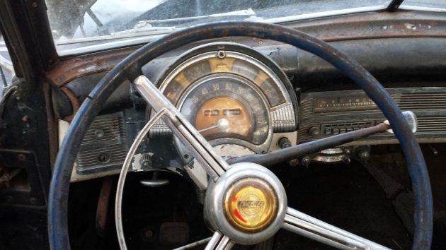1949-chrysler-tc-gauges