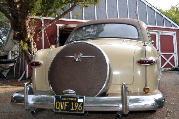 1950-ford-custom-deluxe
