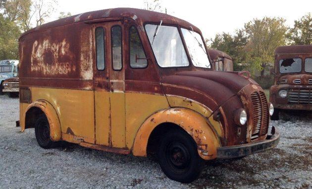1955-divco-milk-truck