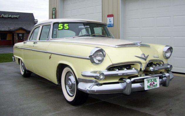 1955-dodge-custom-royal