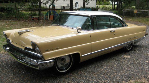 1956-lincoln-premiere