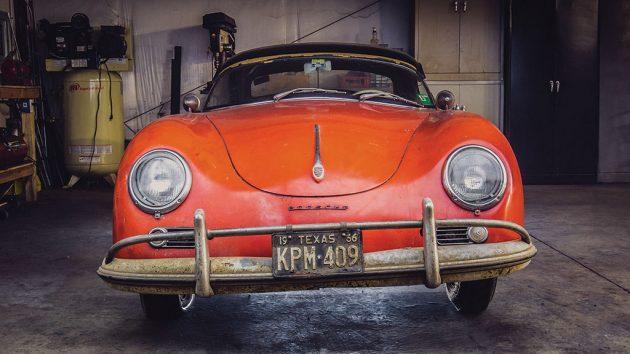 1957-porsche-356