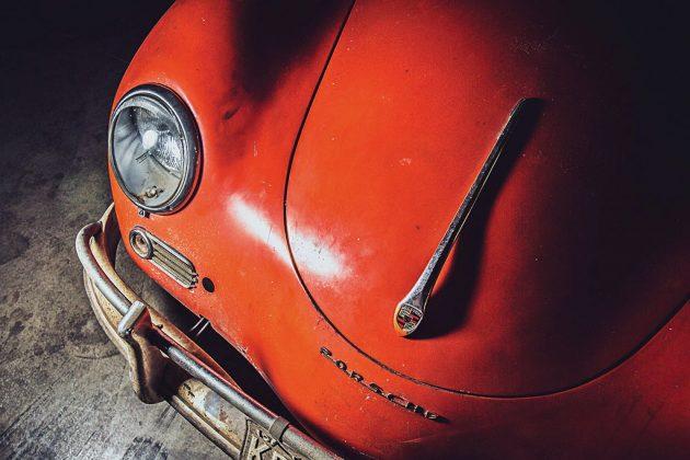 1957-porsche-speedster