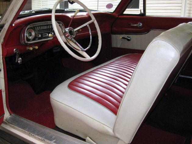 1962-ford-falcon-interior