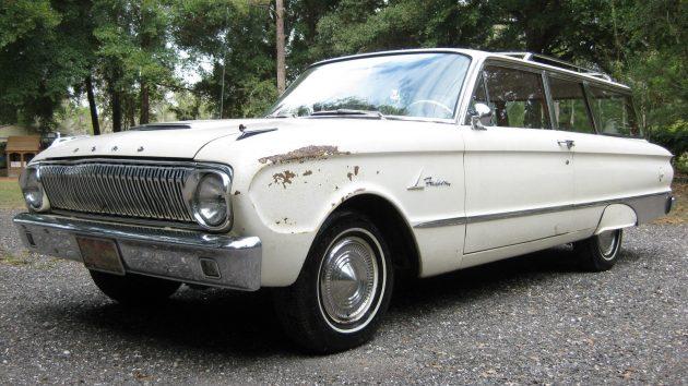 1962-ford-falcon
