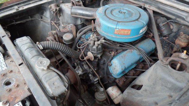 1963-ford-fairlane-221-v8