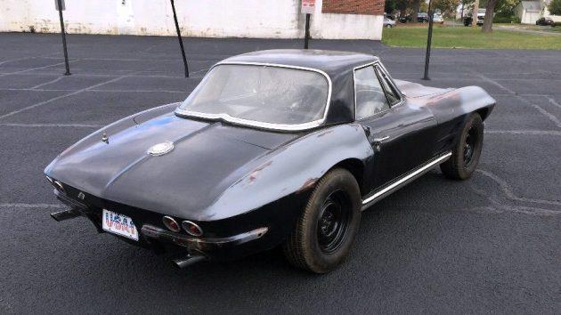 1964-corvette-convertible