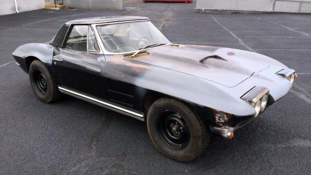 1964-corvette-convertible-l76