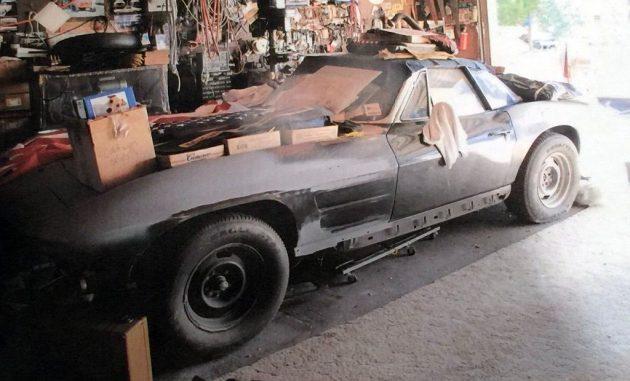 1964-corvette-l76