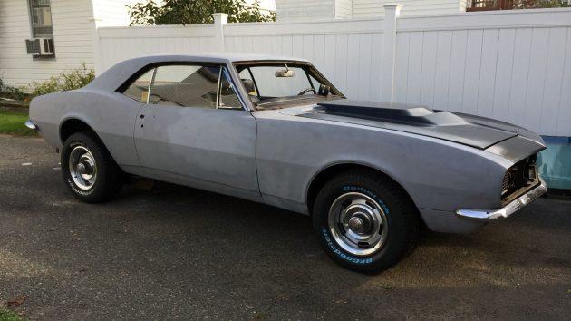 1967-camaro-rs