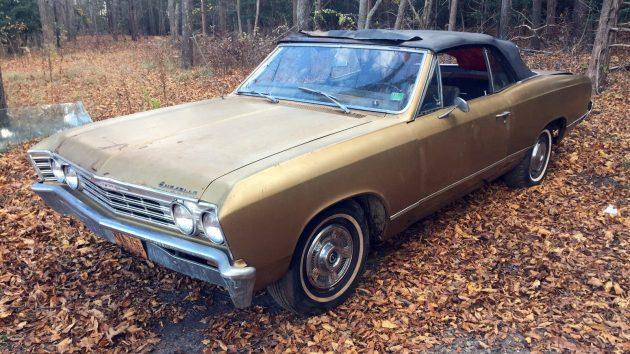 1967-chevelle