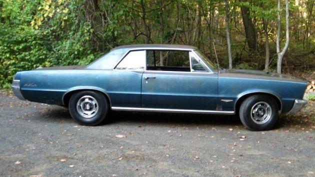 1969-pontiac-gto-455