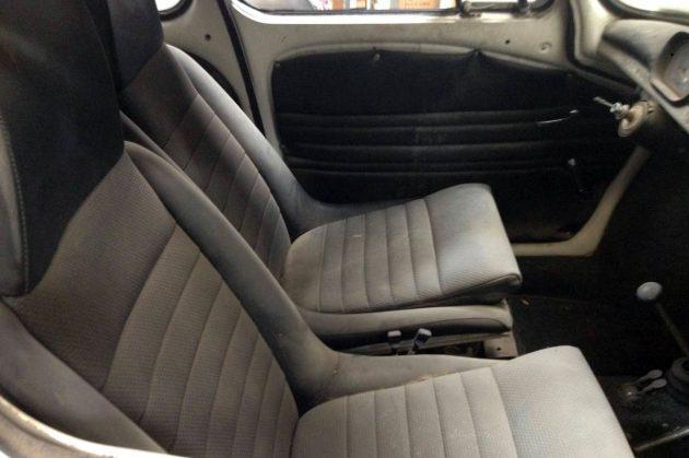 1971-subaru-360-interior