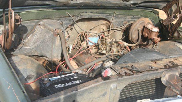 1972-chevrolet-c10-350-v8