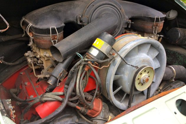 1974-porsche-911-carrera-2-7-engine