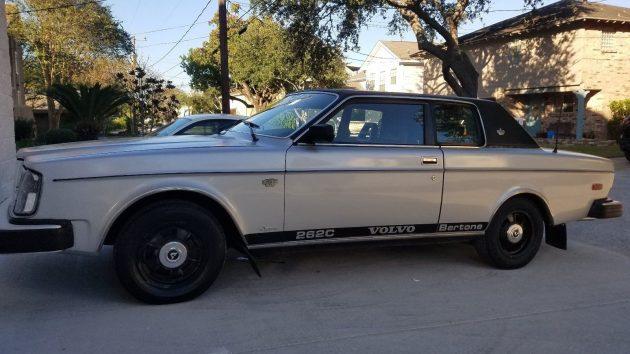 1978-volvo-262c