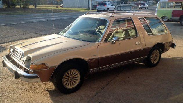 1979-amc-pacer-wagon