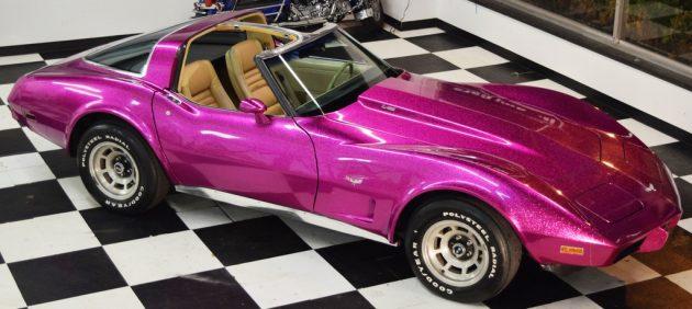 1979-corvette
