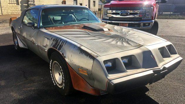 1979-pontiac-trans-am