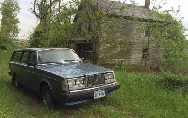 1985-volvo-240