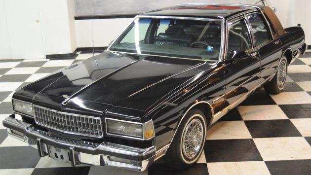 1987-caprice-classic