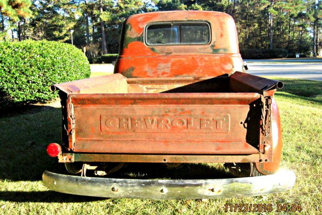 50-chevy-truck-2