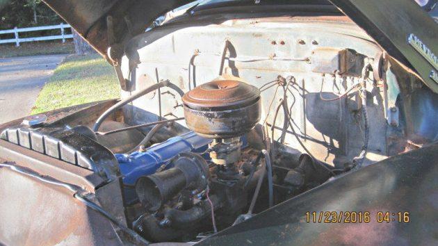 50-chevy-truck-3