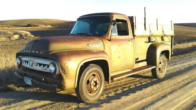 53-merc-truck-1