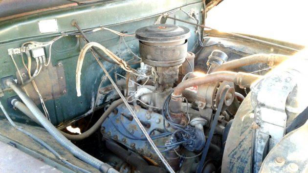 53-merc-truck-3