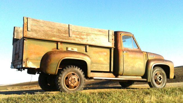 53-merc-truck-4