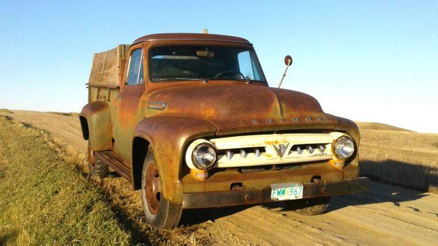 53-merc-truck-5